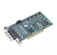原装台湾研华PCI-1714U同步模拟输入卡