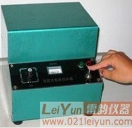 驱动料管粉碎机,DF-4电磁矿石粉碎机(批发价)