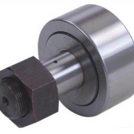 库存供应CF4B轴承、原装进口IKO滚针轴承