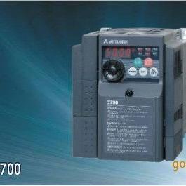 南京三菱欧姆龙PLC西门子E2EH-X3C1-M1专卖光电开关