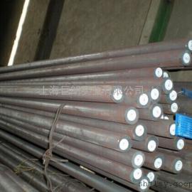 上海冷拉不锈钢棒304不锈钢冷拉杭州不锈钢冷拉型材方钢