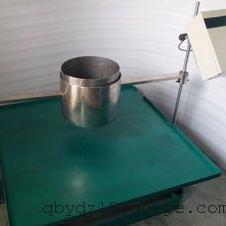 粉末流动性粒物料测定仪