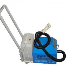 电动气溶胶喷雾器,电动推车型消毒喷雾器