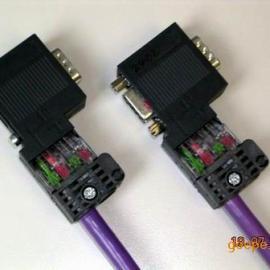 西门子DP头6ES7972-0BB50-0XA0