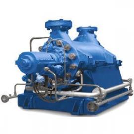 海淀管道泵销售安装|暖气管道循环泵保养|热水管道泵性能特点