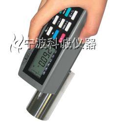 时代TR210手持式粗糙度仪(停产)
