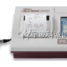 三丰SJ-310粗糙度测量仪178-571-01DC