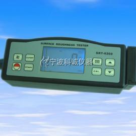 SRT-6200便携式表面粗糙度仪