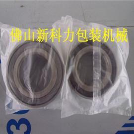 广东工业胶布包装机,双面胶布包装机械,包装厂家