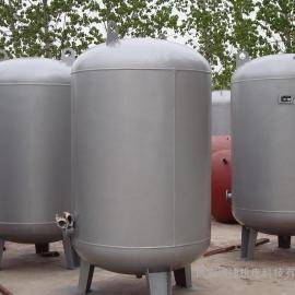 渭南市无塔供水厂家