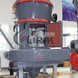 YGM7815型高压雷蒙磨粉机设备
