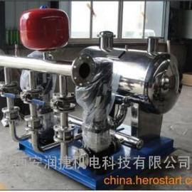 变频成套供水设备厂