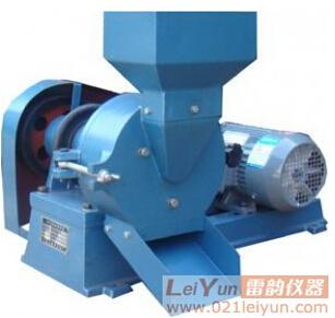 EGSF-IIφ175圆盘粉碎机厂家直销/品质保证