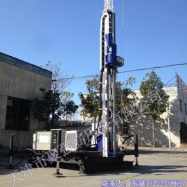 四川旋喷桩机设备厂家直销 /高架子旋喷钻机价格/贵州高压旋喷钻�