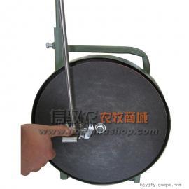 正品北元 小型磨刀机 550W 大功率 个体养殖户