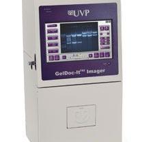 美国UVP GelDoc-IT TS2凝胶成像系统