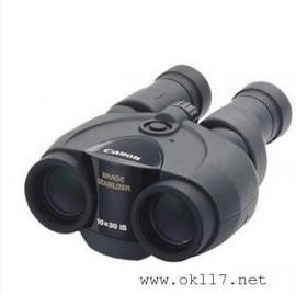 佳能望远镜10X30IS