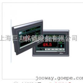 山西UMC1000日本UMC1100控制器