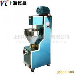 自动灌肠机不锈钢材质YC-200厂家经销价