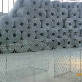 联企填石石笼网河堤防护石笼网袋边坡支护