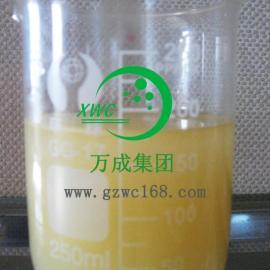 万成消泡剂厂家供应中档白乳胶用消泡剂