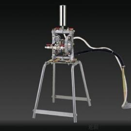 三丰隔膜泵