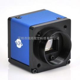 德国SVS工业相机 CCD