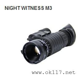Night Witness M3纽康夜视仪
