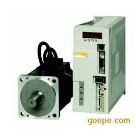 南京三菱SF-HR 1.5KW减速电机专卖发那科数控代理商