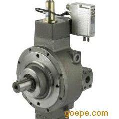冲床油泵 CNC油泵 压力机油泵