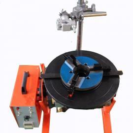 小型变位机10公斤变位机30公斤变位机