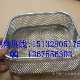消毒灭菌篮筐AP-ZF灭菌筐价格、批发商
