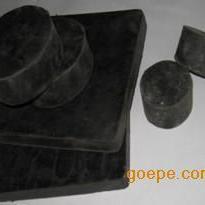橡胶支座价格 板式橡胶支座价格 滑板式橡胶支座价格