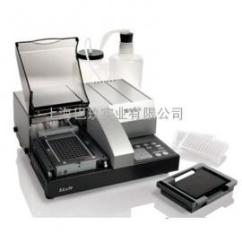宝特 ELx50微孔板全自动洗板机 现货热卖
