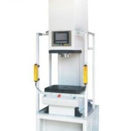 佛山伺服电子压力机,中山伺服电子压力机