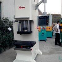 广州数控油压机、广州精密数控油压机、广州数控油压机