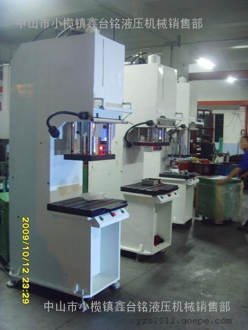 数控数字压装机、数字压装机