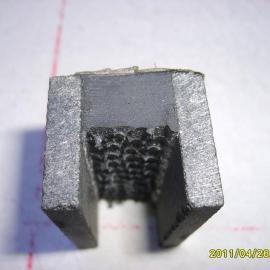 聚氨酯密封膏建筑专用密封胶,聚诚橡胶销售