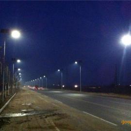 山东枣庄路灯、led景观灯灯、太阳能路灯、太阳能庭院灯厂家