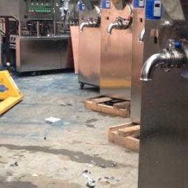 亿佳诺绿豆沙冰机 全自动绿豆沙冰机厂家