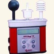 QUESTemp° 32基本型WBGT热指数仪
