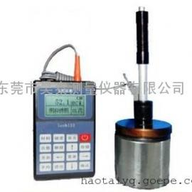 便携式里氏硬度计HT-110