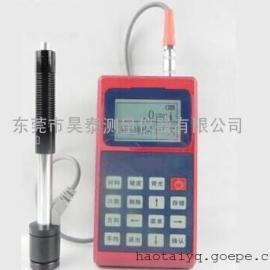 模具硬度计,便携式里氏硬度计HT-120