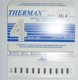 热敏试纸 ML1