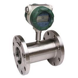 LWGY-10涡轮流量计/螺纹连接涡轮流量计