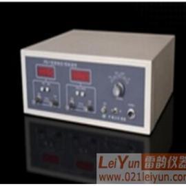 PS-1型阳极极化仪、电位滴定仪、钢筋锈蚀仪