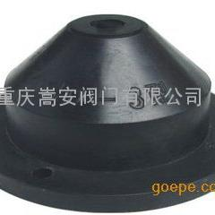 重�c�F形橡�z�p震器橡�z�p震�|