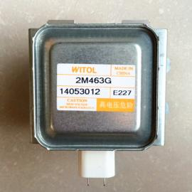 威特2M463G