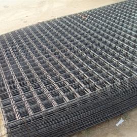 遂宁公路专用的4-10个圆钢筋网 四川钢筋网 价格
