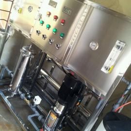 昆明泽润水处理,活性炭过滤器,桶装水设备,矿泉水设备,山泉水